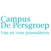 De Persgroep (Campus)